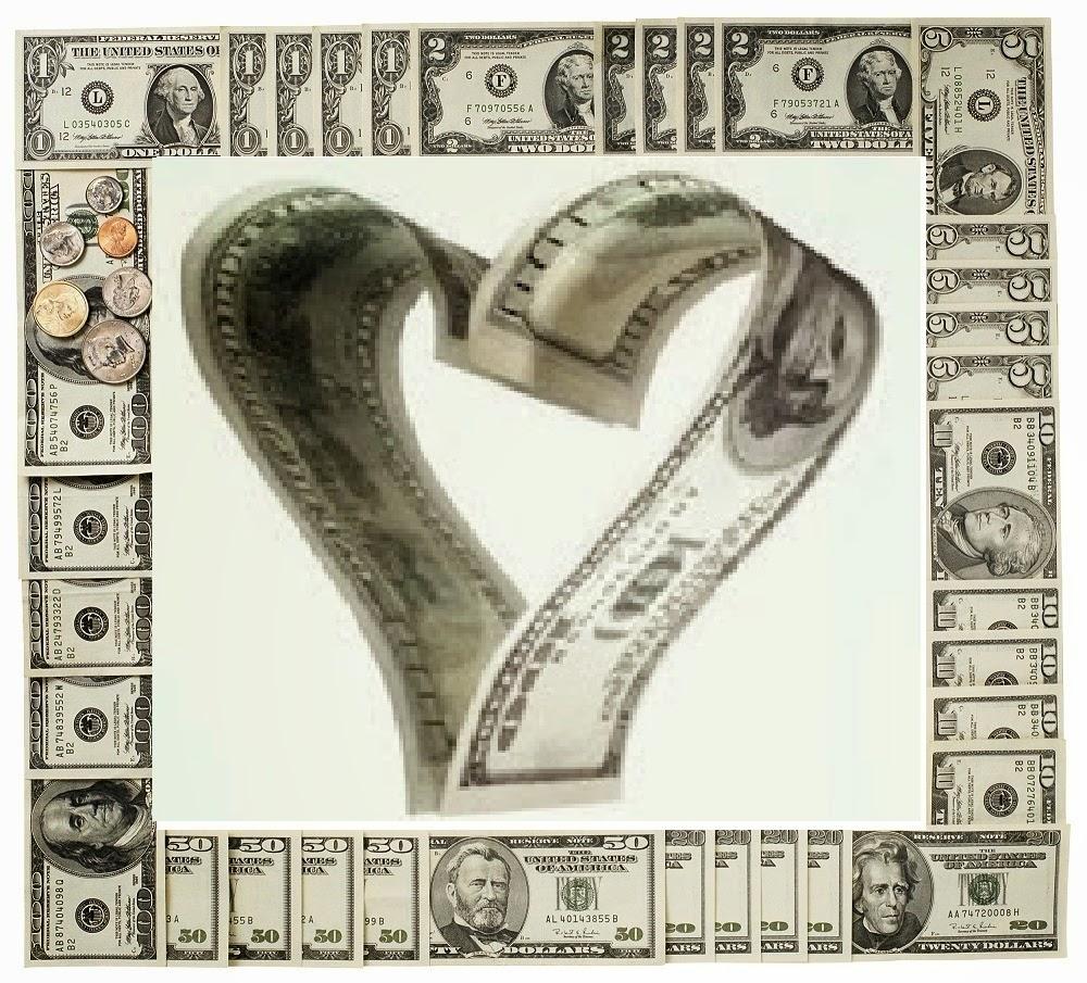 деньги за лайки