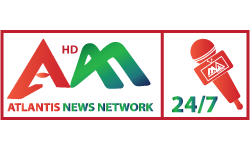 ANN News | ATLANTIS NEWS NETWORK | The Trend Maker