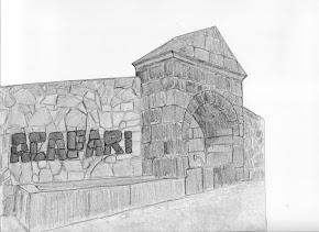 Logotipo ACAPARI