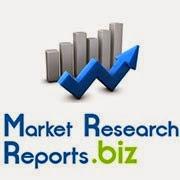Oryzon Genomics S.A. - Product Pipeline Market