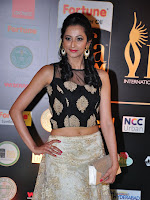 Actress Radhika at IIFA Utsavam day 2-cover-photo