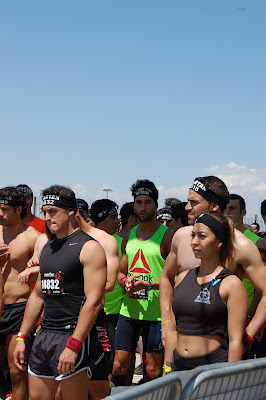 spartan race madrid elite