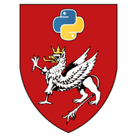 PyPg - Python User Group Perugia