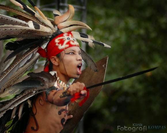 suku dayak, sejarah suku dayak, asal mula suku dayak, asal-usul suku dayak, suku dayak, sejarah suku dayak, asal mula suku dayak, asal-usul suku dayak, suku dayak, sejarah suku dayak, asal mula suku dayak, asal-usul suku dayak,