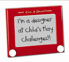 Child's Play Challenges