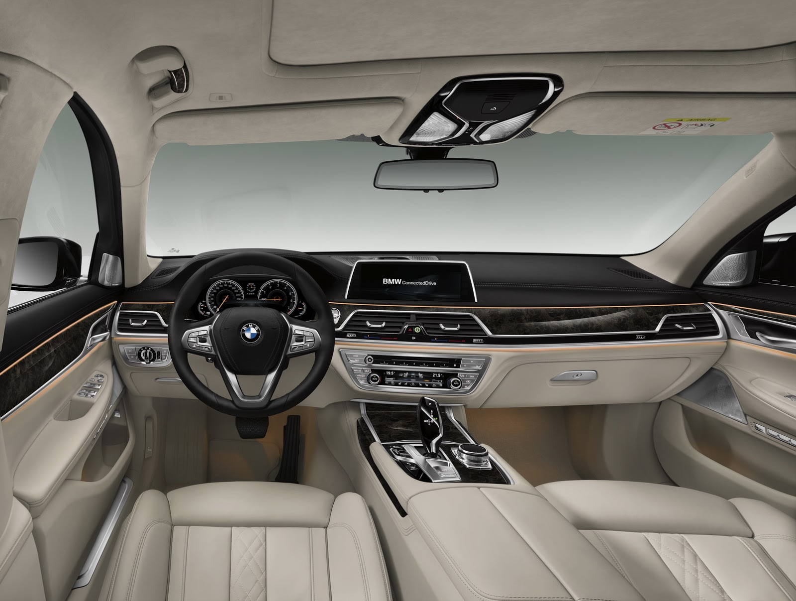 2016-BMW-7-Series-New54 புதிய பிஎம்டபிள்யூ 7 சீரிஸ் அறிமுகம்