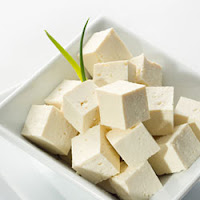 http://2.bp.blogspot.com/-Wlhi1GcbMZE/ToE2owpOYqI/AAAAAAAACno/Ms7ul2mu6F4/s1600/Tofu-Image.jpg
