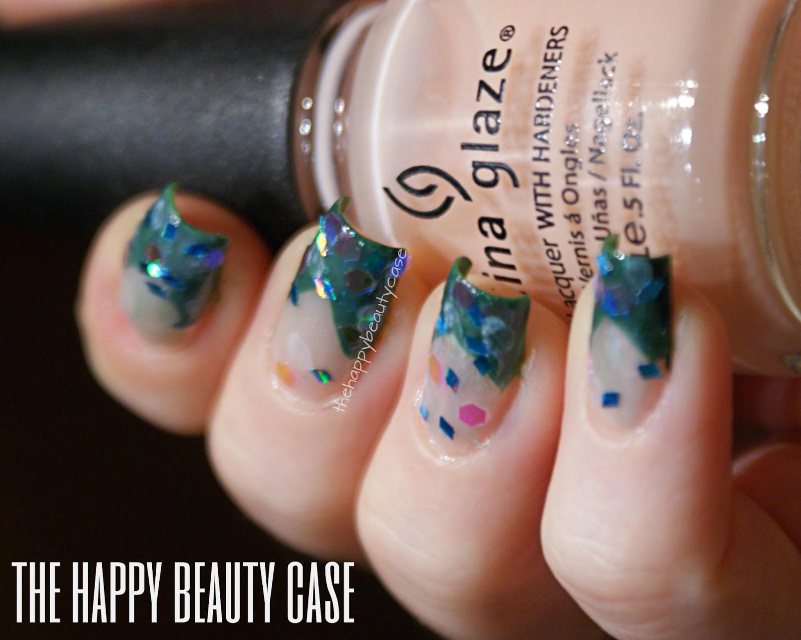 nail art danmark