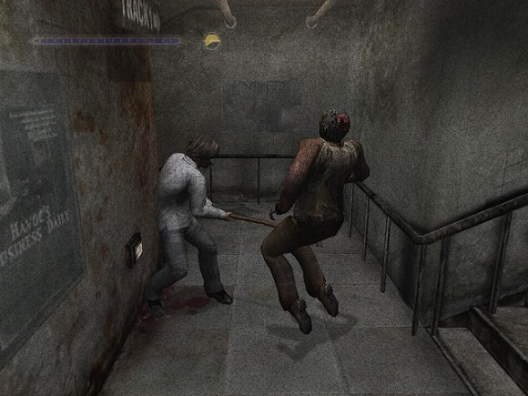 silent-hill-4-the-room-pc-screenshot-gameplay-www.ovagames.com-2