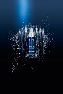 BIOTHERM HOMME Youth Architect Serum緊緻淡紋重塑精華  $720