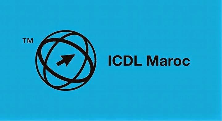 مؤسسة ICDL Maroc تمنح تكوينا وشهادات مجانا للمرشحين العشرين في مسابقة استطلاع الرأي حول أفضل أستاذ