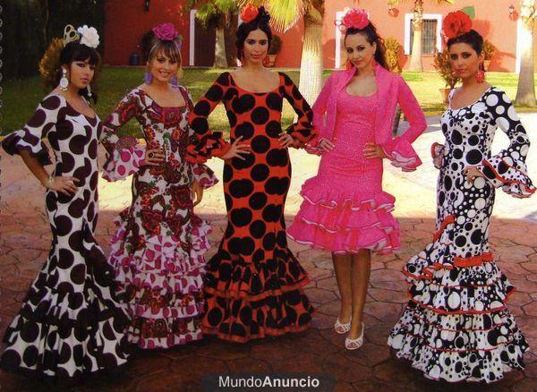 Trajes_de_flamenca.jpeg