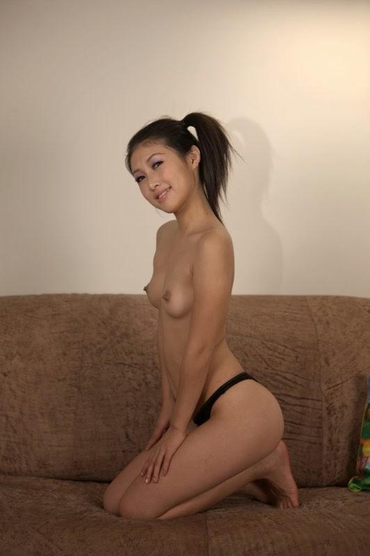 anna nicole porn movie