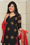 Swetha jadhav latest photos-thumbnail-6