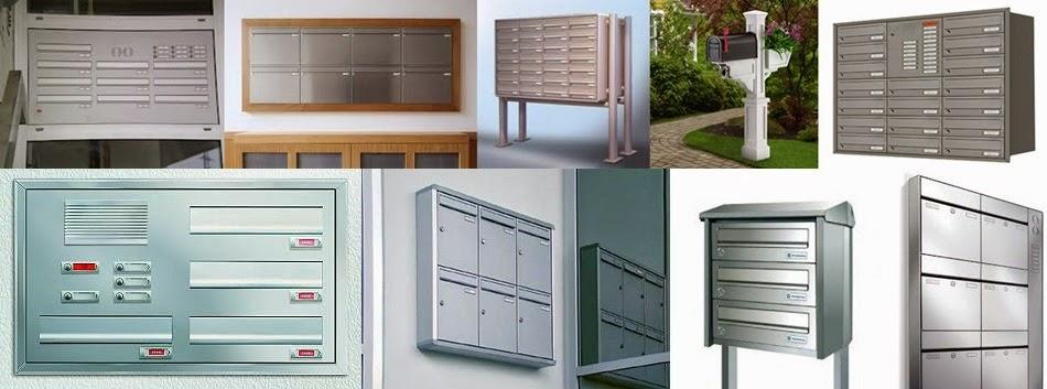 briefkastenanlagen hersteller und lieferanten. Black Bedroom Furniture Sets. Home Design Ideas