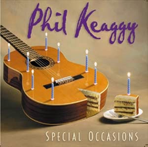Dispatch passerby phil keaggy music