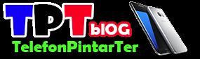senarai Harga dan Spesifikasi Telefon Pintar Terkini di Malaysia