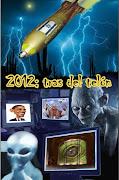 TRAS DEL TELÓN 2012