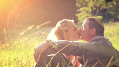 Hawaii Wedding Video Julie Ann Art