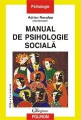 Manuale utile