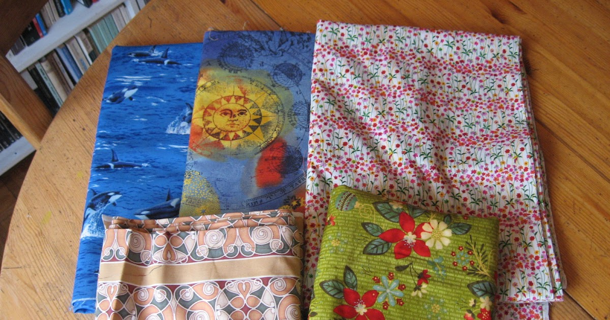 Kates Quilting (and other arty stuff): Farnham Maltings Fabric Sale