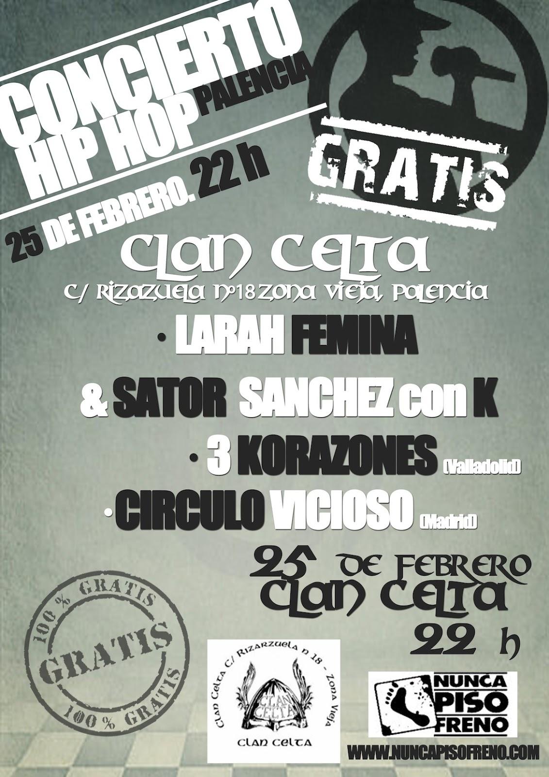 http://2.bp.blogspot.com/-WlqZm1vDljA/T6biAdNc-hI/AAAAAAAAADU/LfSH-yAfBzk/s1600/hip+hop+celta.jpg