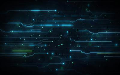 Papel de Parede Estilo Ficção Científica para pc hd gratis scifi background hd image for desktop