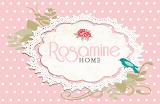 "Mein rosa Online-Shop ""klick"""