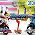 Honda Beat Raja Skutik di Indonesia Dan Terlaris February 2015