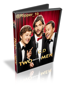Download Two And a Half Men 9ª Temporada Legendado 2011