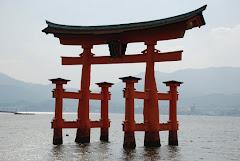 Mi viaje a Japon (24-07-2008)