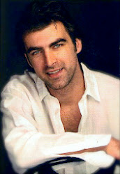 Marco Basile