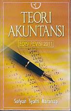 toko buku rahma: buku TEORI AKUNTANSI, pengarang sofyan syafri harahap, penerbit rajawali pers