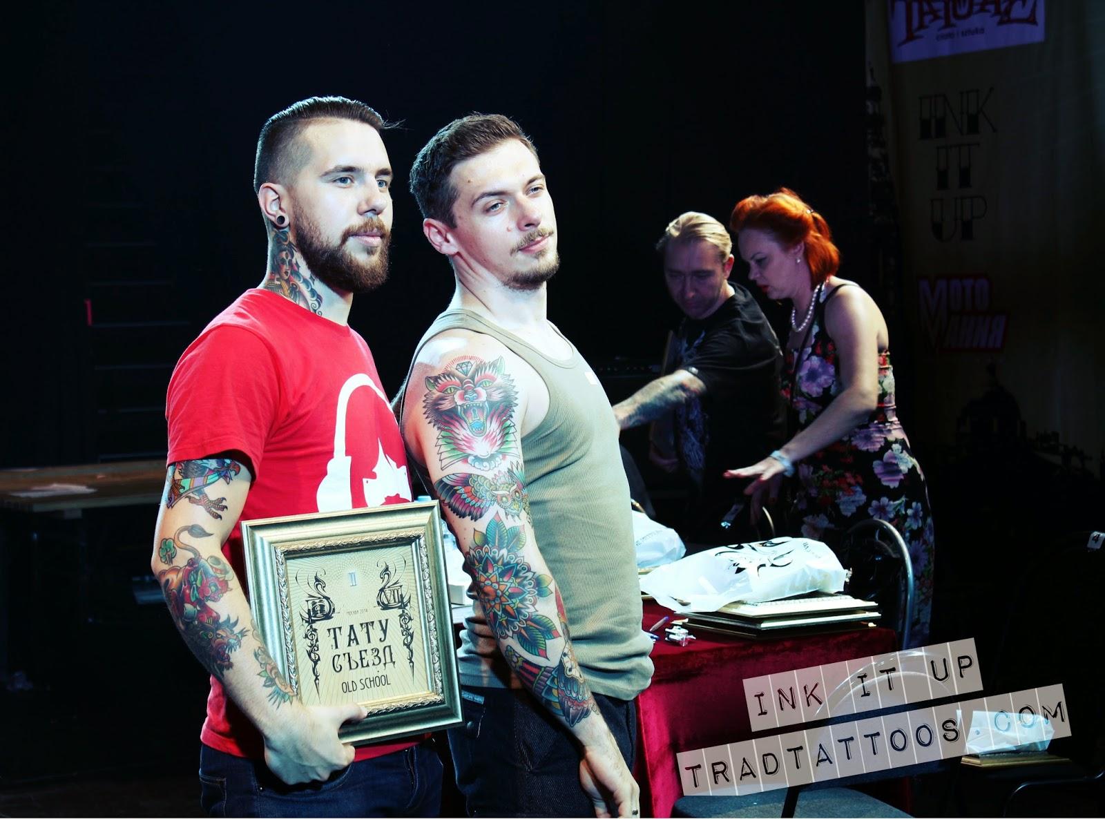 Модные татуировки для парней мужские татуировки их