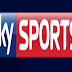Watch India vs Australia live streaming 2nd Semi Final on SKY sports