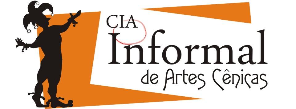 CIA Informal