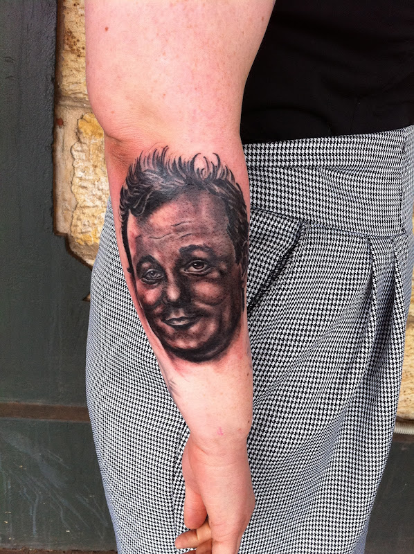 loves doing them if it's a rad idea and who doesn't love Bill Murray title=