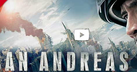 san andreas movie torrent download in hindi