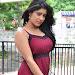 manisha thakur latest sizzling pics-mini-thumb-1