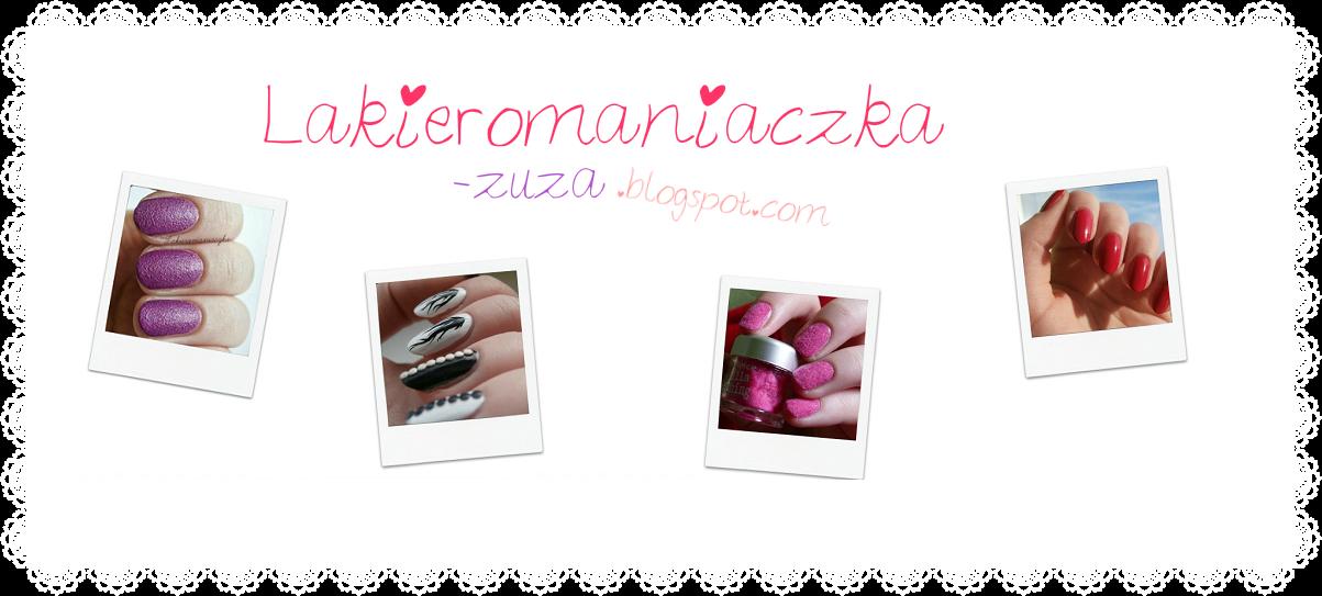 http://lakieromaniaczka-zuza.blogspot.co.uk/