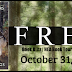 Freebie Book Blitz: New Beginnings by Brandy L Rivers