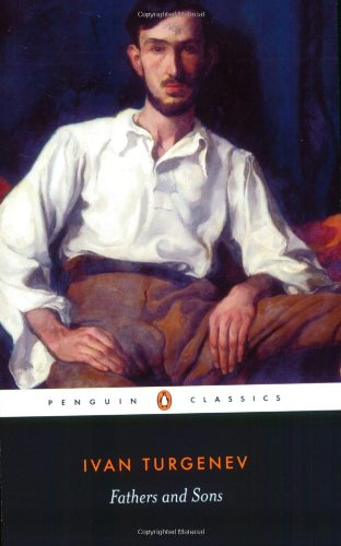 character analysis of arcady in fathers and sons by ivan turgenev Character list bookmark this page manage my reading list nikolai petrovitch kirsanov a small landowner in a rural part of russia who has attempted to keep up with modern ideas.