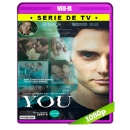 You (2018) Temporada 1 Completa WEB-DL 1080p Audio Dual Latino-Ingles