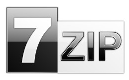 Download 7-Zip 15.12 Offline Installer