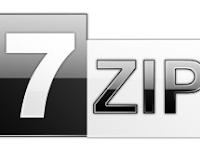 Download 7-Zip 15.12 Offline Installer