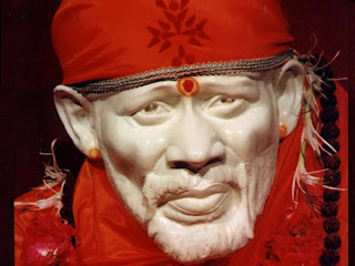 HD Image WallPaper Of Sai Baba - Om Sai Ram 1.jpg