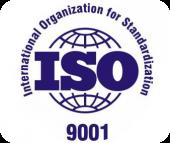 """"""" Міжнародний  Організаційний Стандарт """"."""