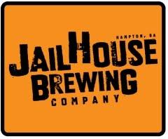 JailHouseBrewing.com