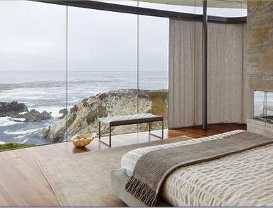 Decorar Habitaciones Diseos dormitorios modernos