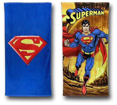 Creative Towels and Cool Towel Designs (15) 10